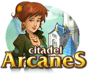 Free Citadel Arcanes Games Downloads