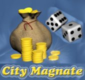 Free City Magnate Game
