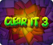 Free ClearIt 3 Game