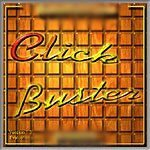 Free Click Buster Games Downloads