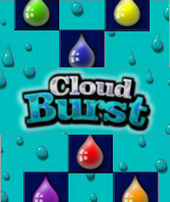 Free Cloud Burst Game