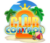 Free Club Control 2 Games Downloads