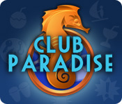 Free Club Paradise Games Downloads