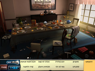 http://www.gamesgems.com/games-downloads/clue-accusations-and-alibis/ssbig_1.jpg