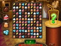 Coffee Rush 2 Game screenshot 2