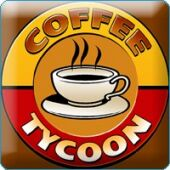 Free Coffee Tycoon Game