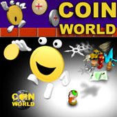 Free Coin World Game