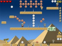 Coin World Game screenshot 2