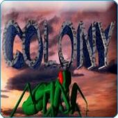 Free Colony Games Downloads
