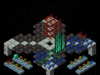 Colony Game screenshot 2