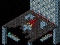 Colony Game screenshot 3