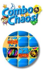 Free Combo Chaos Game