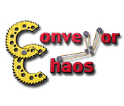 Free Conveyor Chaos Game