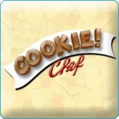 Free Cookie Chef Game