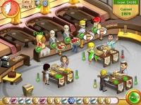 Game Download screenshot 5
