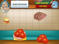 Cooking Academy Game screenshot 3