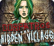 Free Corpatros: The Hidden Village Game