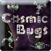 Free Cosmic Bugs Game