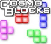 Free Cosmo Blocks Game