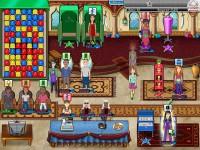 Costume Chaos Game screenshot 1