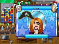 Costume Chaos Games Download screenshot 3