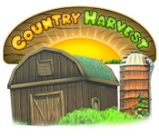 Free Country Harvest Game