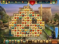 Cradle of Egypt Game screenshot 3