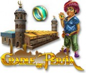 Free Cradle of Persia Game
