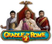 Free Cradle of Rome 2 Game