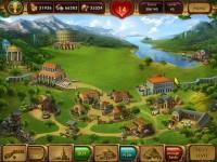 Cradle of Rome 2 Game Download screenshot 2