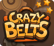 Free Crazy Belts Game