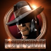 Crime Puzzle Online Game