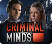 Free Criminal Minds Game
