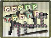Free CrossWorld Game