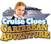 Free Cruise Clues: Caribbean Adventure Game