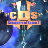 Free Crusaders of Space 2 Game