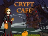 Free Crypt Cafe Game