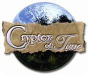 Free Cryptex of Time Game