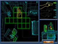CSI: NY Game screenshot 2