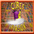 Cubes Invasion Games Downloads image small