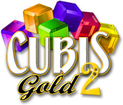 Free Cubis Gold 2 Games Downloads