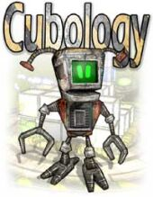 Free Cubology Game