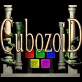 Free Cubozoid Game