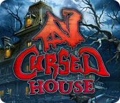 Free Cursed House Games Downloads