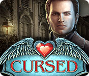 Free Cursed Game