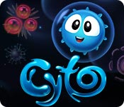 Free Cyto's Puzzle Adventure Game