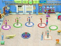 Games Download screenshot 7