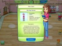 Download screenshot 7