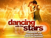 Free Dancing With the Stars Game