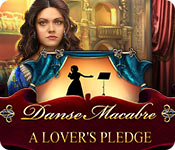 Free Danse Macabre: A Lover's Pledge Game